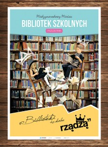 biblioteka 2015